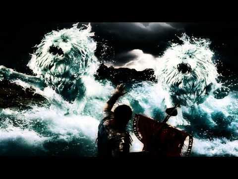 Aqua Vitae - Epic music HD