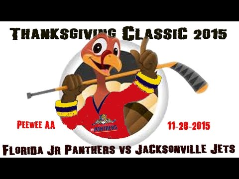 2015-11-28_PWAA_Jr. Panthers vs Jacksonville Jets