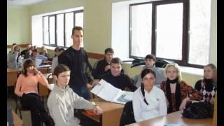 Омская гуманитарная академия