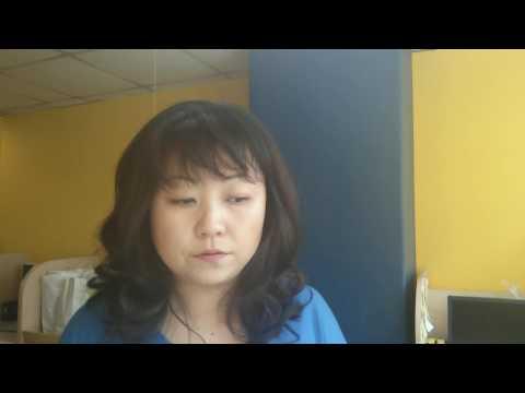 Денежные переводы из Кореи