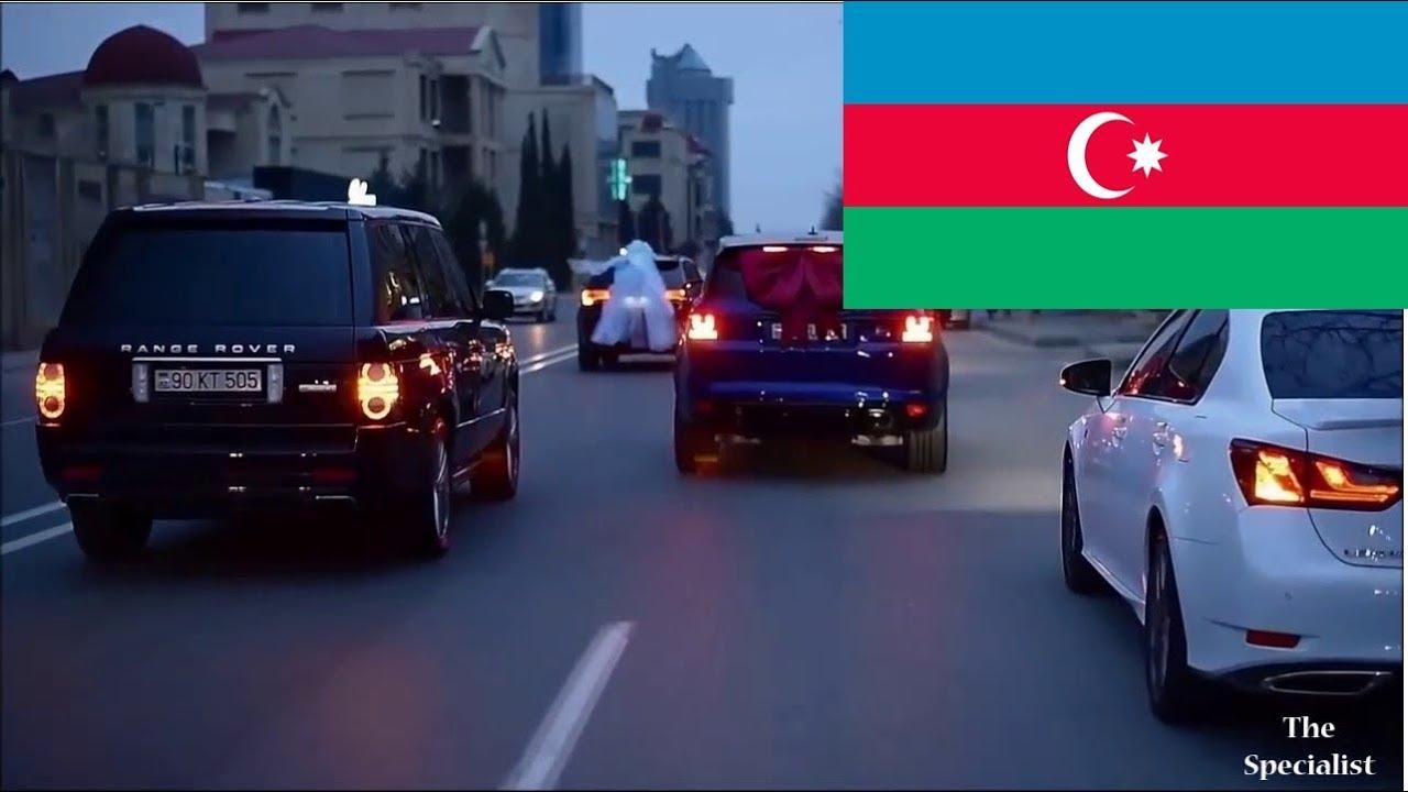 Azeri iş adamını vuranlar yakalandı