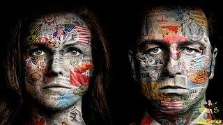 Американцы 6 сезон - Трейлер 2018 (The Americans)