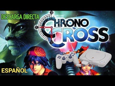 descargar-chrono-cross-psx-en-espaÑol-gratis-rom-para-android-pc-emulador-link-descarga-directa
