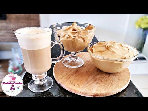 cafÉ-cremoso-pronto-em-minutos