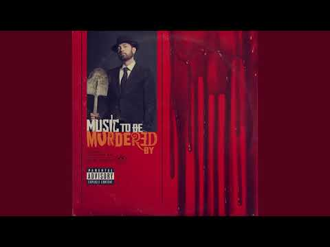 Unaccommodating (feat. Young M.A) [Official Audio]