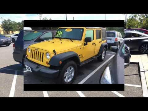 Honda Dealer Manchester NH Bad Credit Auto Loans No Problem! 13