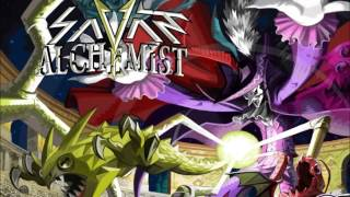 Repeat youtube video Savant - Alchemist (Full Album)