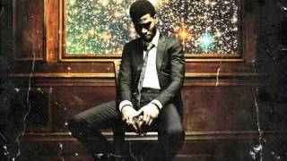 Kid Cudi - The Mood