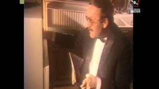 ANDRZEJ DĄBROWSKI - Zapomnij mnie (1983)