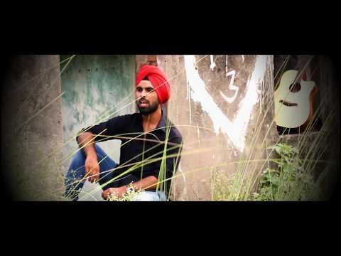Ishq Di Baajiyan Unplugged Version|Diljit Dosanjh|HS|Soorma|ShankarEhsaanLoy