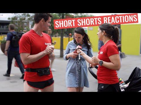 "people-react-to-2""-short-running-shorts"