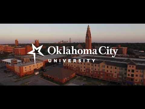 Oklahoma City University 2016 Achievements
