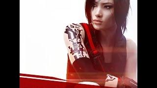 mirror-s-edge-catalyst-ea-games-soundtrack-full-soundtrack-download-mega-mp3-320-kbps