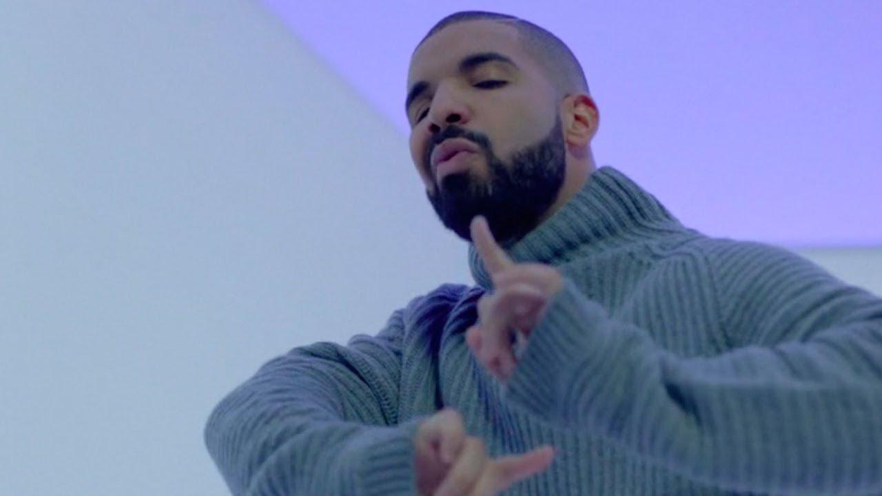 Drake Fake Friends Youtube