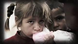 جملة #ضد_الجوع لمنع هدر الطعام