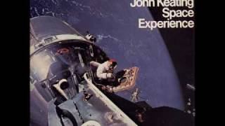 John Keating - I Feel The Earth Move (1972)