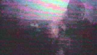 Melodia Mugur, mugurel din filmul Neamul Comanestenilor