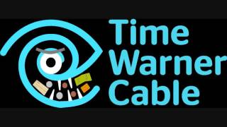 The Time Warner Cable Internet Disaster - Overview