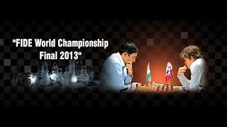 FIDE World Chess Championship 1999 - WikiVisually