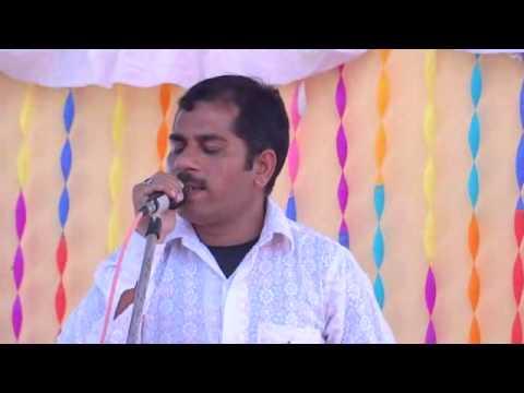 Awaz Do Hamko Ham So Gaye sing by Pankaj Rastogi (By Avinash Kumar)