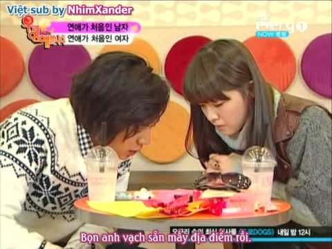 expect dating vietsub ep What to do if your ex is dating someone else  overprotective parents on dating | hope for dating ep 1 vietsub  what to expect when dating someone with.