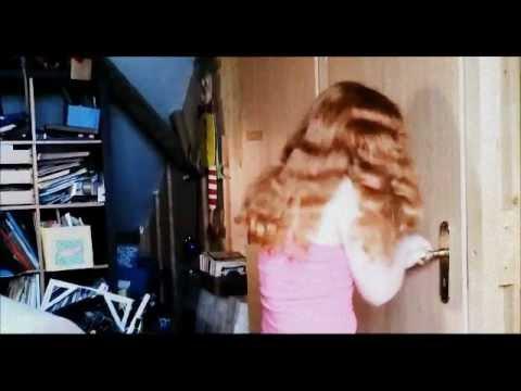 Das Mädchen (Filmprojekt)