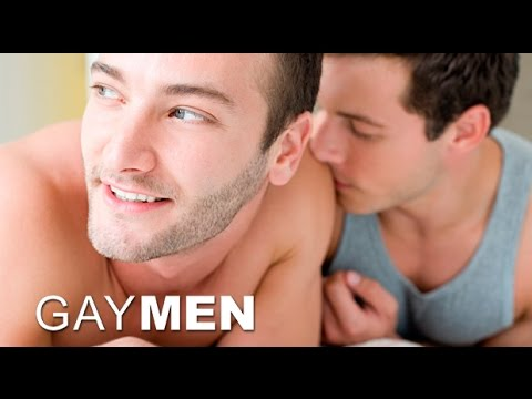 Gay dating sevice reviews
