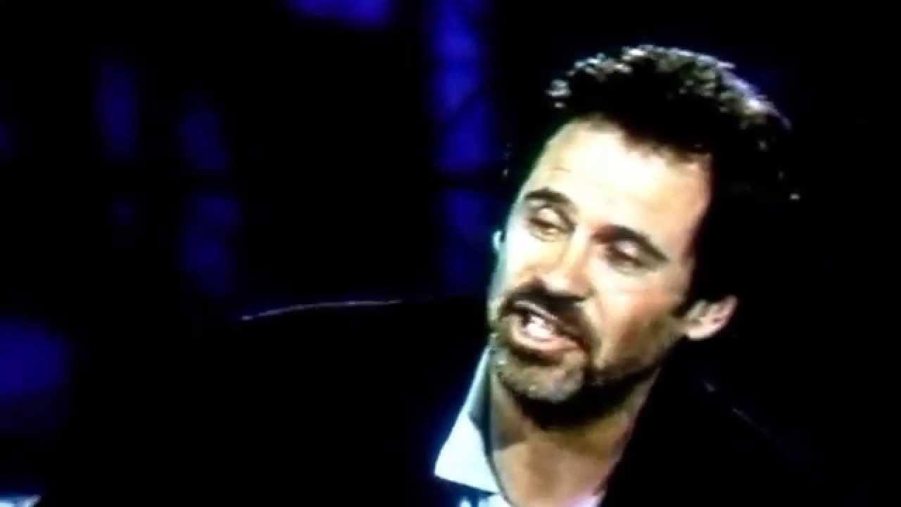 Dennis Miller Live with Hector Elizondo (7/24/98)