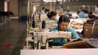 Furniture Factories In China