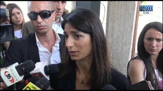 Manovra, vertice a Palazzo Chigi. Roma, fallisce il referendum sull'Atac