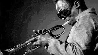 """Miles Davis & Sonny Stitt, """"Whisper not"""", Live in Amsterdam, 1960"""