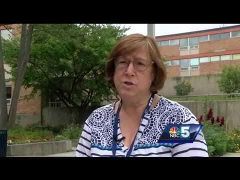 Burlington School Board, teachers remain at impasse