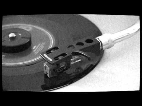 Blur - Fools Day (Parlophone Static Portfolio)