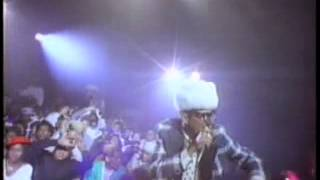 Digital Underground - The Humpty Dance