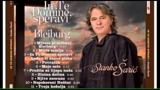 MJESEC JE SVIBANJ - BLEIBURG - STANKO ŠARIĆ