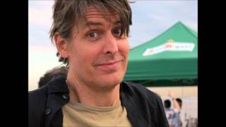 Stephen Malkmus & The Jicks - Houston Ladies (NEW SONG, 2012)