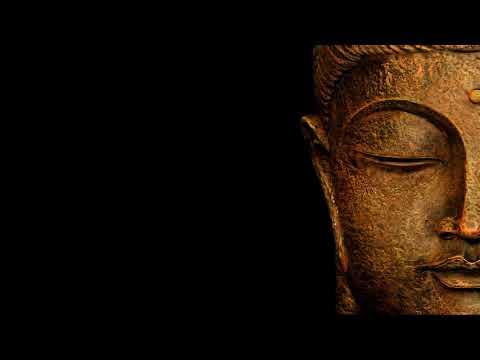Distance - Sentiment (Buddha Bar)
