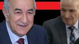 السكن : تصريحات عبد المجيد تبون و أحمد مدني حول سكنات عدل AADL