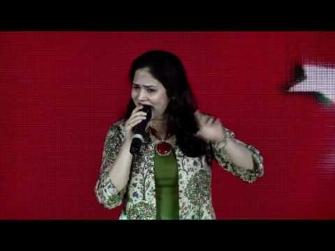'Mala Kahich Problem Nahi',  Music...