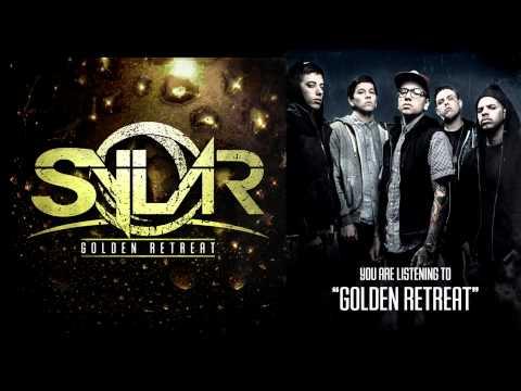 Sylar - Golden Retreat (NEW SONG / 2013)