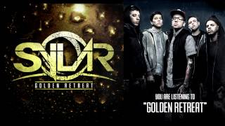 Sylar - Golden Retreat (NEW SONG / 2013)