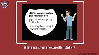 SEO Services NYC - Search Engine Optimization by NYC Web Dude - SEO Expert