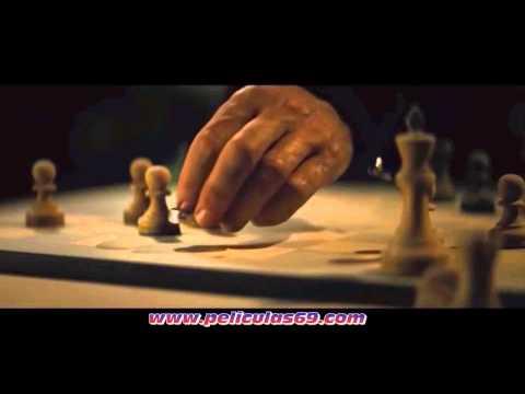 007 James Bond Trailer 2015 - Peliculas69.com