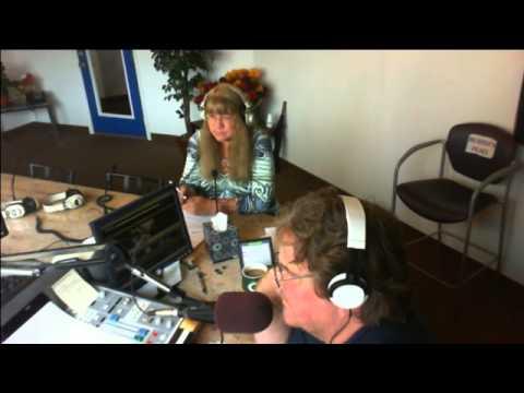 Michael R. Taylor Interview - FDA