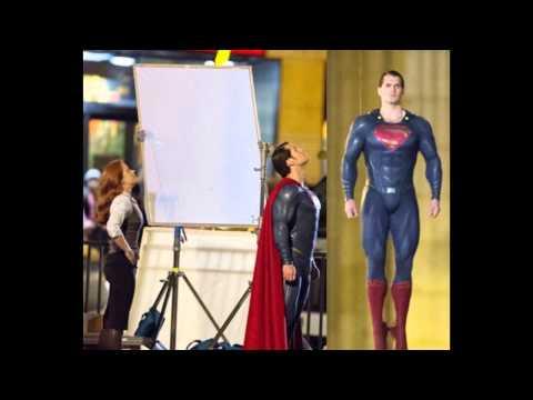 Trailer do filme Os Bastidores da Justiça