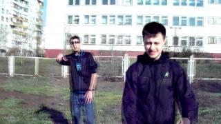 Baskil(КУРС) Jamal BRO(FK)- жизнь как ноты(2011)
