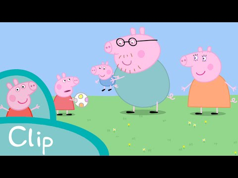 En Drim JuguetesEstán Pig Peppa es m8nNw0Ov
