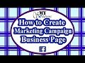 How to Create Facebook Ads for Your Business Page Best Tutorial Ever Urdu