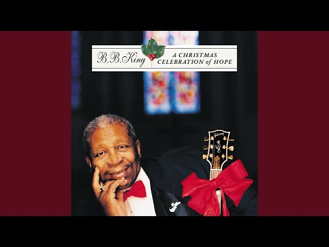 Bb King Christmas Songs Download Mp3 (5.42MB) – Download Mp3, Song ...