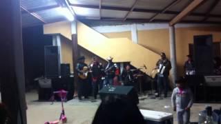 Play Corazon Malo